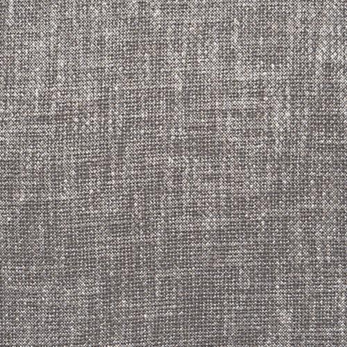 Rapee Trix Cotton Cushion