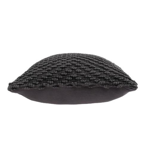 Rapee Bailey Cotton Cushion