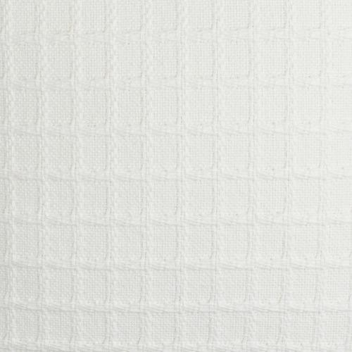 Rapee Woven Basket Cotton Cushion