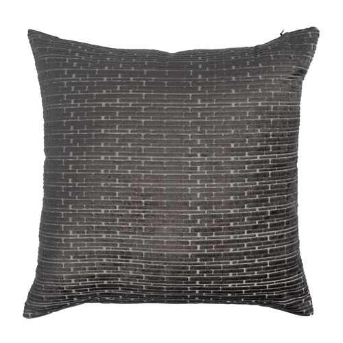 Rapee Brix Velvet Cushion