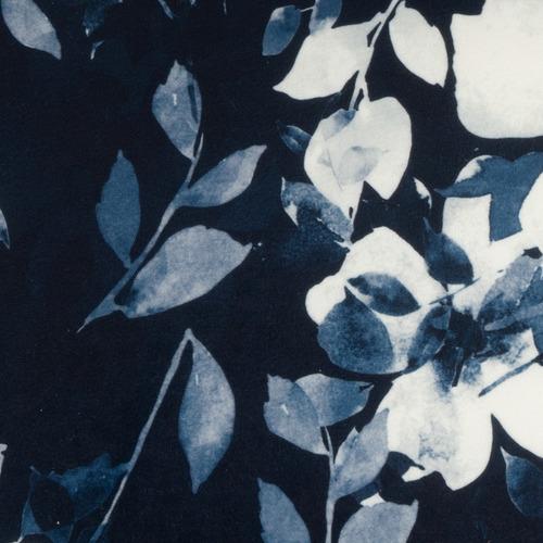 Rapee Floral Ilana Cushion