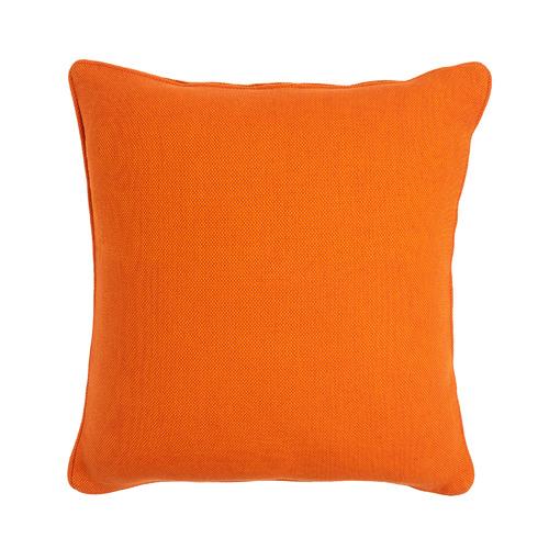 Rapee Double Sided Lotus Cushion