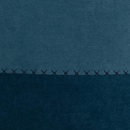 Rapee Cross Stitch Minti Cushion