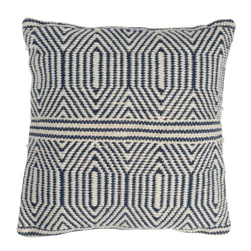 Rapee Woven Padi Cushion