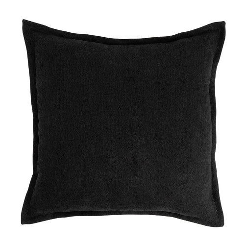 Rapee Double Sided Peppi Cushion
