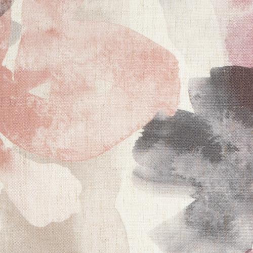 Rapee Printed Phoebe Cushion