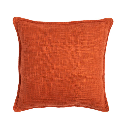 Rapee Santo Cotton Cushion