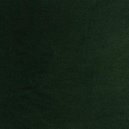 Rapee Siena Velvet Cushion