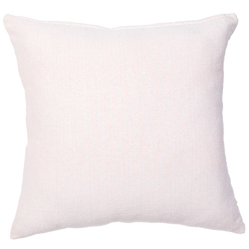 Rapee Solid Batch Cotton Cushion