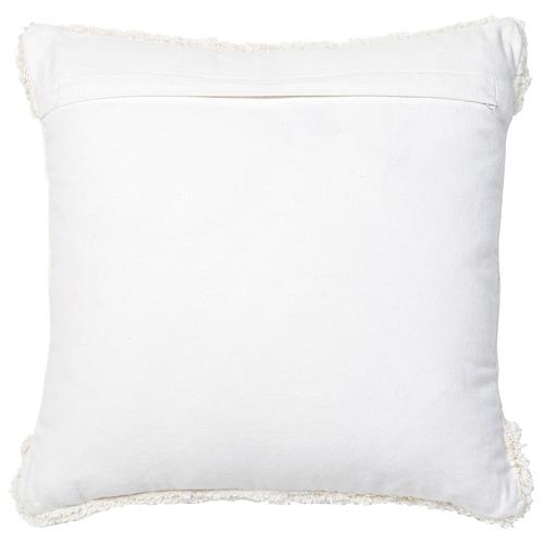 Rapee Plain Diego Cotton Cushion