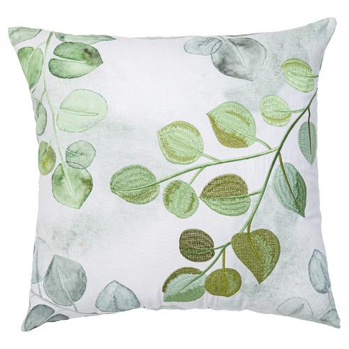 Rapee Botanical Sallee Cotton Cushion