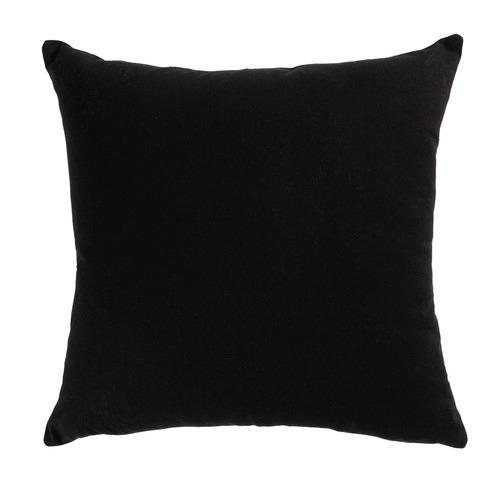 Rapee Siam Cotton Cushion