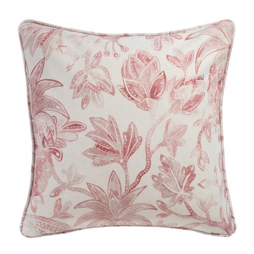 Pino Cotton-Blend Cushion