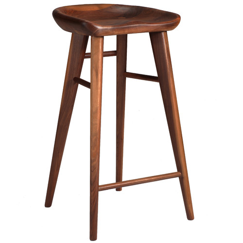69cm Tractor Seat Barstool Temple Amp Webster
