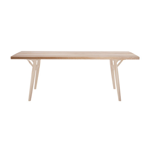 Kobe Dining Table Temple Amp Webster
