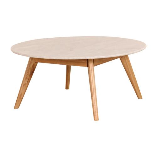Oia Coffee TableTempleWebster