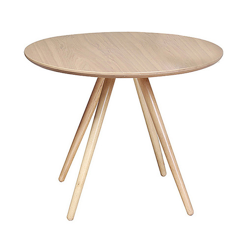 Fabulous Ash Tokyo Dining Table Download Free Architecture Designs Rallybritishbridgeorg