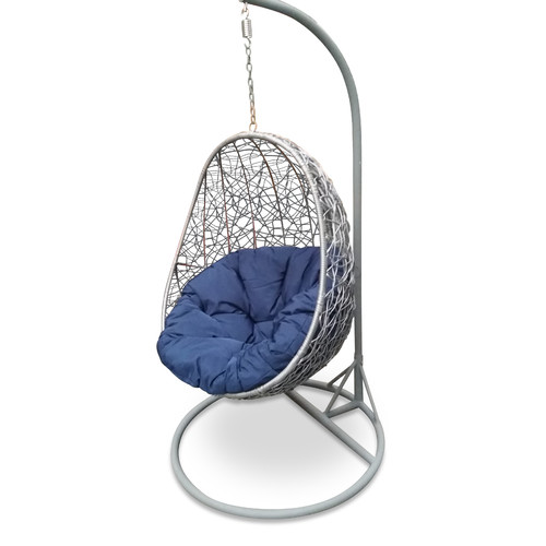 Hanging Chair Cocoon For Living Room