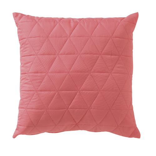 Bianca Melon Vivid Coordinates Cushion