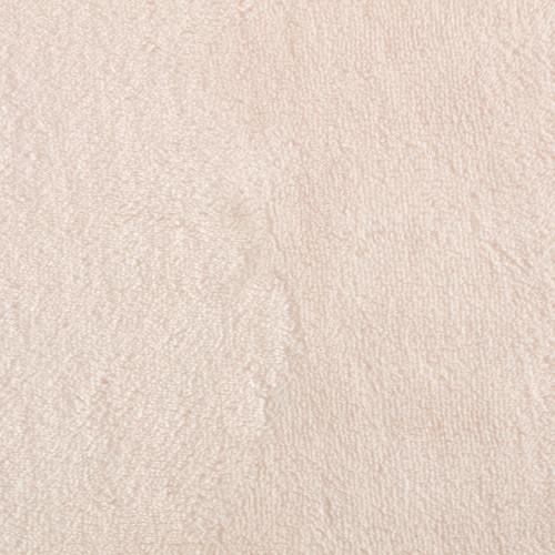 Bianca Cream Ultra Soft Velvet Blanket