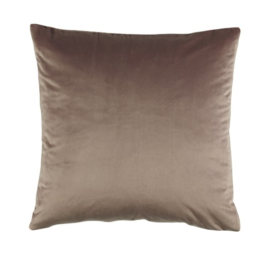 Bianca Vivid Velvet Cushion