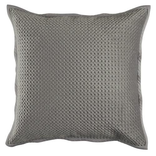 Bianca Harlow Velvet Cushion