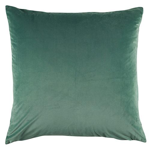 Bianca Vivid Velvet European Pillowcase
