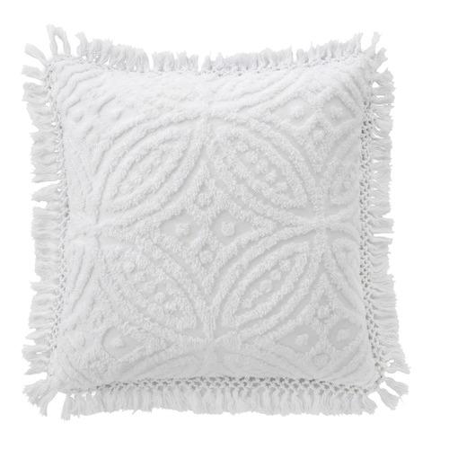 Bianca Savannah European Pillowcase