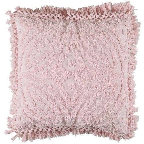 Bianca Savannah Cotton Cushion