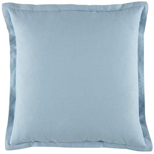Wellington Cushion