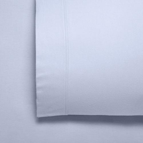 Fletcher Flannelette Cotton Sheet Set