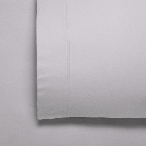 Bianca Fletcher Cotton Flannelette Sheet Set