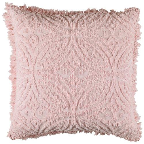 Bianca Pink Kalia Cushion