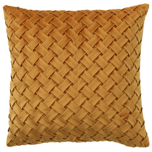 Bianca Venice Velvet Cushion