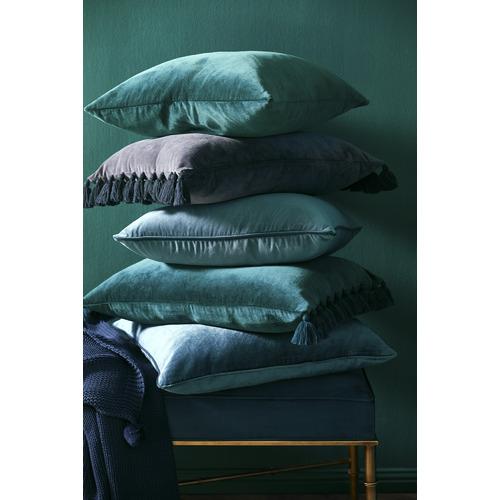Vivid-Velvet-Cushion