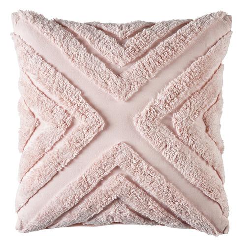 Haven Cotton Cushion