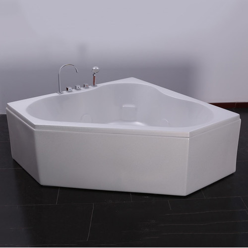 bathroom baths for tub ideas corner bathtub bathtubs bathrooms small
