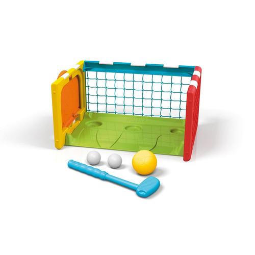 Yardgames Feber 4x1 Sports Cube
