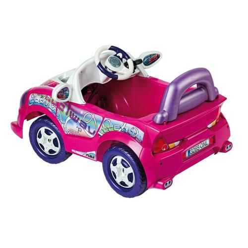 Yardgames Feber Trendy Roadster 6v