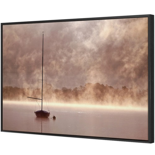 Art Illusions Mystical Canvas Wall Art by Steve Moore