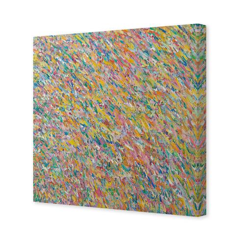 Art Illusions Calming Life Canvas Wall Art by Helen Joynson