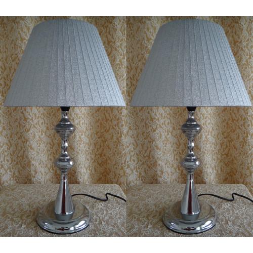 Kloe Lighting Heather Empire Table Lamp
