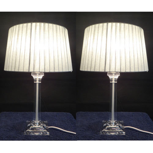 Laura-Tapered-Drum-Table-Lamp