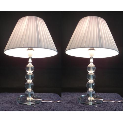 Kloe Lighting Imperial Empire Table Lamp