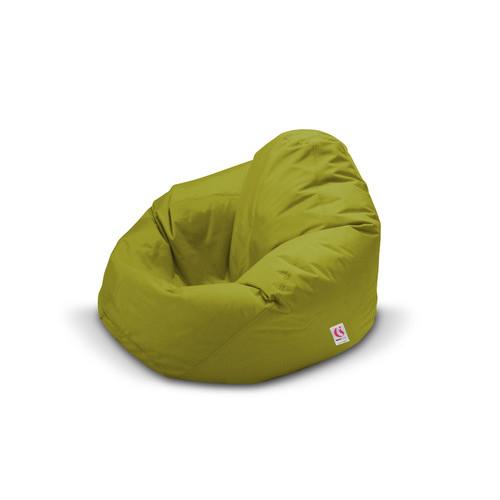Indosoul Paraty PVC Outdoor Beanbag Sack