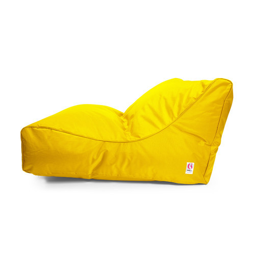 Indosoul Torres Del Double Lounger Outdoor Beanbag Cover