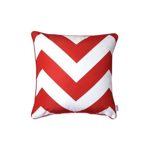 Indosoul Large Aztec Outdoor Cushion