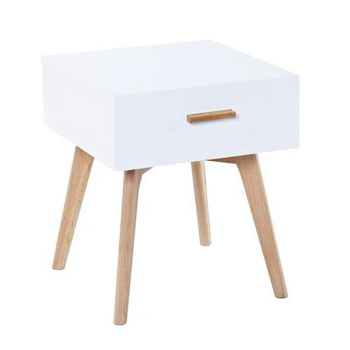 Vasby White Scandinavian Bedside Table Temple amp Webster : Vasby2BWhite2BScandinavian2BBedside2BTable from www.templeandwebster.com.au size 500 x 500 jpeg 16kB