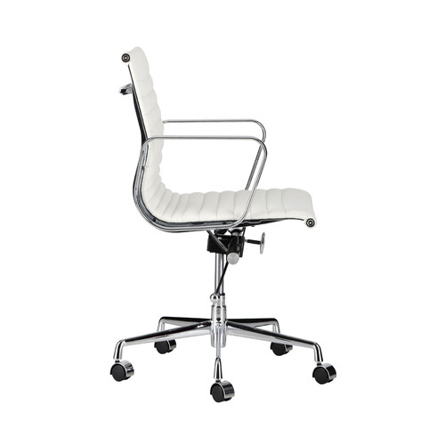 Milan Direct Eames Classic Replica Management Office Chair