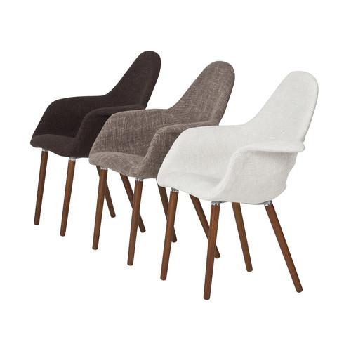 Milan Direct Eames Replica Saarinen Organic Chair Reviews Temple Amp